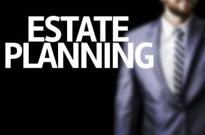 michigan probate and estate planning