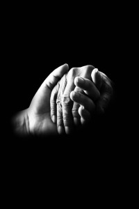 hands-of-compassion-1619013-640x960