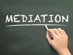 Orange County Family Mediation - Divorce Mediation; California Divorce Mediation