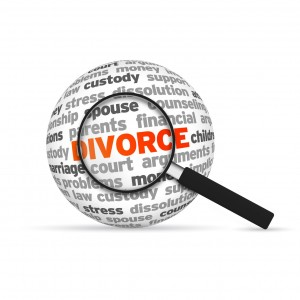 Divorce Attorneys in Orange County; The Maggio Law Firm, Inc.