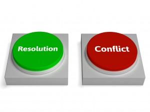 divorce mediation attorneys in Orange County