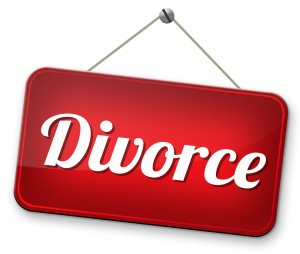 Orange County divorce lawyers; The Maggio Law Firm