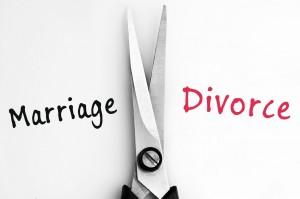 orange county divorce mediation attorneys; California Divorce Mediators