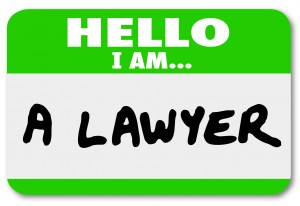 Orange County family lawyer; The Maggio Law Firm