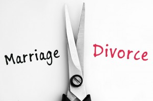 Top Orange County divorce lawyers; The Maggio Law Firm