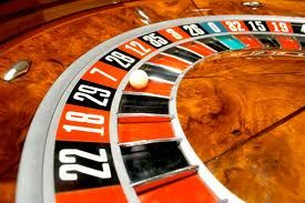 insurance leads roulette