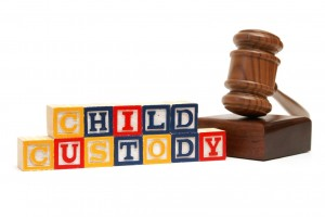 Orange County child custody attorneys; The Maggio Law Firm