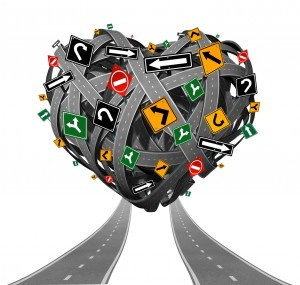 Divorce mediation attorneys; California Divorce Mediators