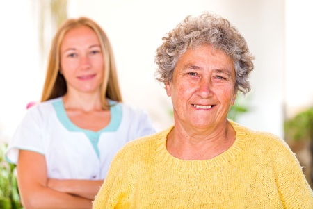 "Every senior should be aware of Michigan's ""Long Term Care Ombudsman"" program, which upholds the rights of seniors, whether they are in a nursing home, or an assisted living setting."