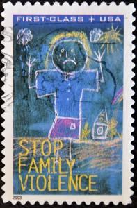 Domestic violence Orange County attorneys; The Maggio Law Firm