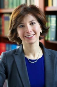 Dana Bookbinder
