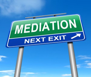 Orange County divorce mediators; California divorce mediators