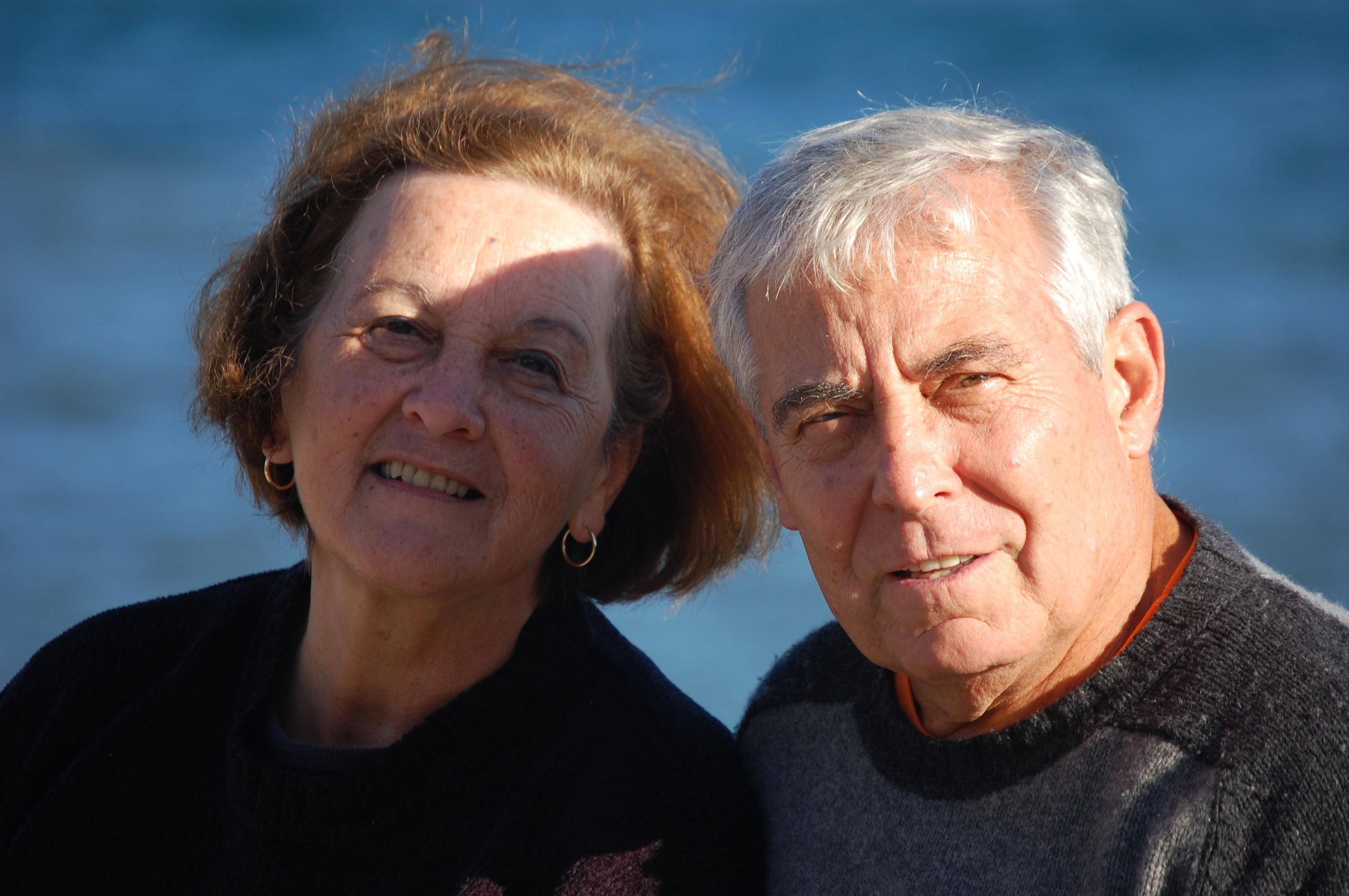 Michigan Veterans Benefits for Seniors