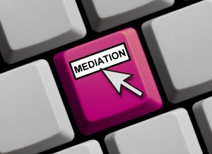 Divorce mediation Orange County; California Divorce Mediators