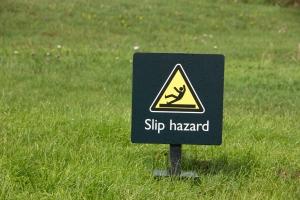 slip-hazard-1429630-m