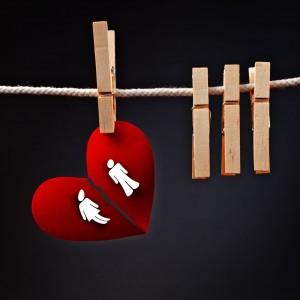 Divorce Attorneys Orange County; The Maggio Law Firm