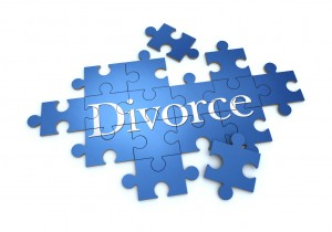 Top Orange County divorce attorneys; The Maggio Law Firm