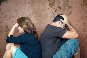 Orange County divorce mediation lawyers; California Divorce Mediators