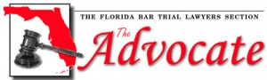Florida trial lawyers