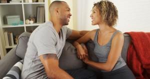 Orange-County-divorce-mediators; California Divorce Mediators