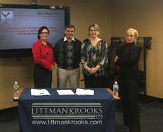 littman-krooks-trauma-workshop