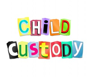 child custody mediation attorneys Orange County; California Divorce Mediators