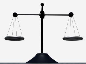 justice-srb-1-1040136-m
