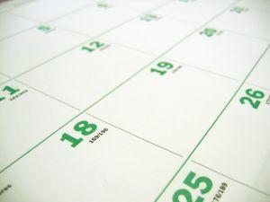 calendar-series-3-544231-m
