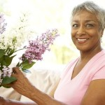 To avoid anxiety and depression look for ways to manage the stress of being a caregiver.