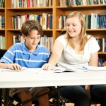 Littman Kroooks Special Needs Planning
