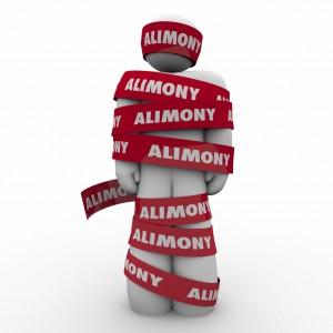 Divorce-attorneys-Orange-County; The Maggio Law Firm