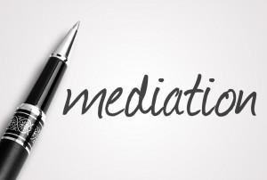 Orange County divorce mediators; California Divorce Mediation