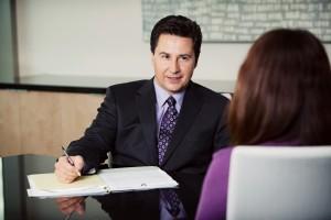 Orange County divorce attorney; The Maggio Law Firm
