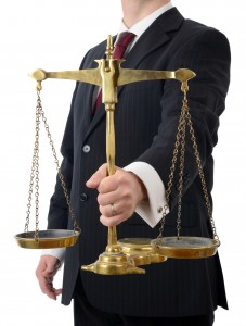 divorce lawyers in Orange County; The Maggio Law Firm