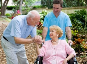 assisted living costs Michigan