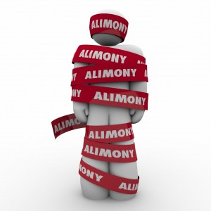 Divorce attorneys in Orange County; The Maggio Law Firm