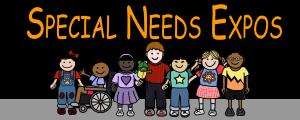 special needs expos