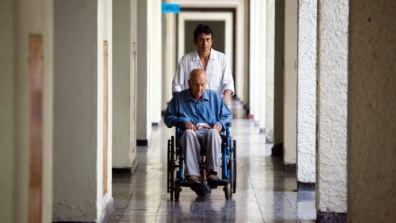nursing_home