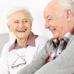 alzheimerslegalplanning
