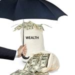 Michigan Retirement Plan Trust