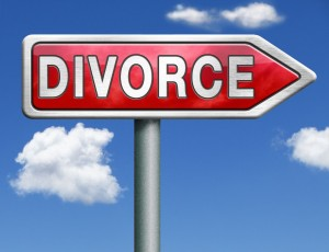 Orange County divorce attorneys; The Maggio Law Firm