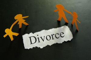 Top Orange County divorce attorney; The Maggio Law Firm