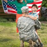 Michigan Veterans Benefits 2015