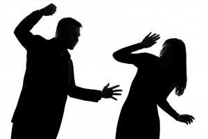 domestic violence attorneys Orange County; The Maggio Law Firm
