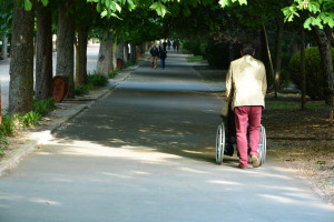michigan caregiver resources