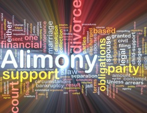 spousal support attorneys in Orange County; The Maggio Law Firm