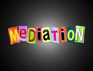 divorce mediation attorney in orange county; California Divorce Mediation
