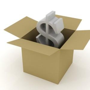 dollar-in-a-box-1-1237606-640x640
