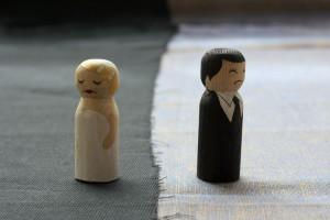 Divorce mediation attorney Orange County; California Divorce Mediators