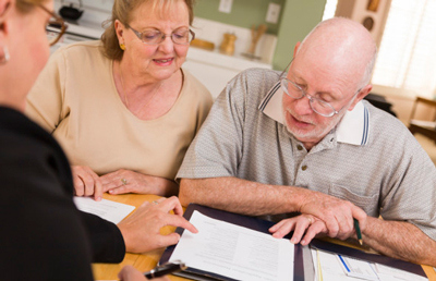right-beneficiary-for-retirement